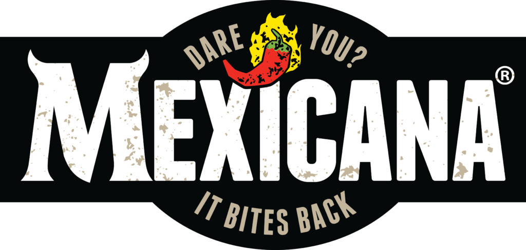 Mexicana Cheese Logo - WaldstadtBBQ