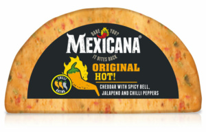 Mexicana Cheese - WaldstadtBBQ
