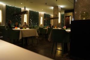 [m]eatery Dresden - ein Besuch von WaldstadtBBQ