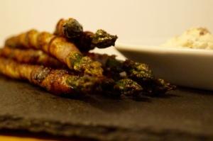 Bacon-Spargel_Parmesandip - 35
