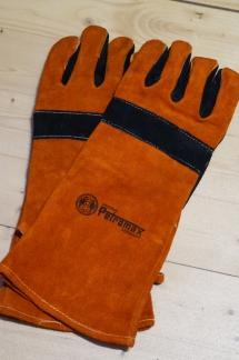 Petromax Handschuhe