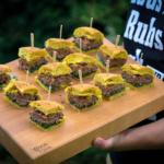 #meatus - die Serie startet