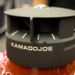spoga 2017 - KamadoJoe
