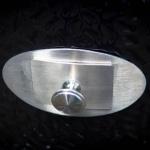 Monolith Grill Classic - BBQ Guru EditionMonolith Grill Classic - BBQ Guru Edition