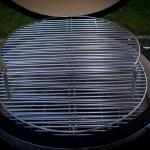 Monolith Grill Classic - BBQ Guru Edition