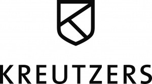 Logo Kreutzers.eu