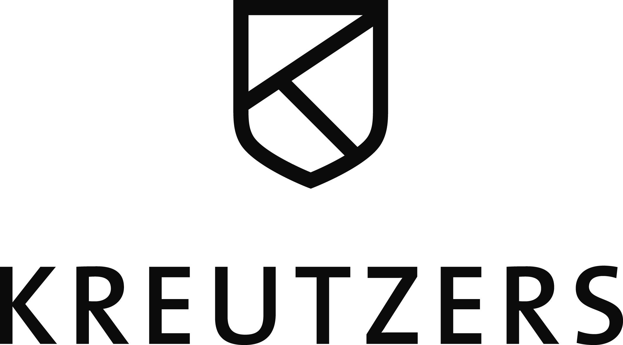 kreutzers_logo_sw