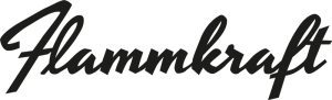Flammkraft Logo