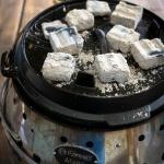 Ochsenbäckchen aus dem Dutch Oven