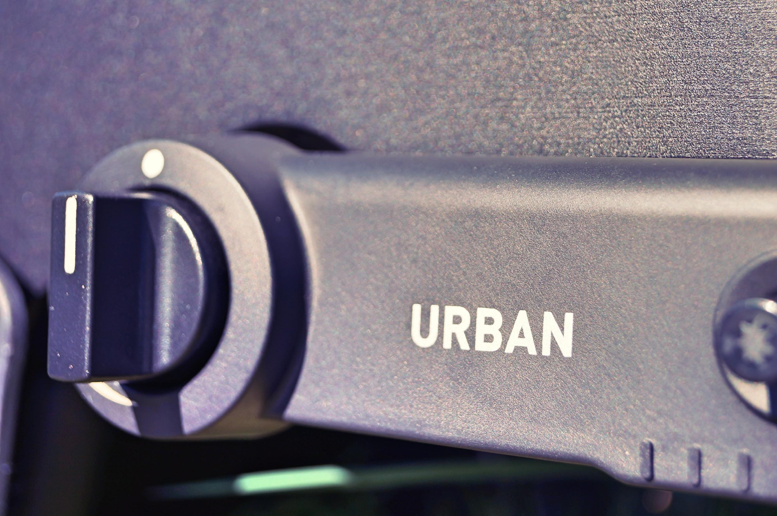 Enders Gasgrill Urban Pro Vario : Enders grill online kaufen bei obi