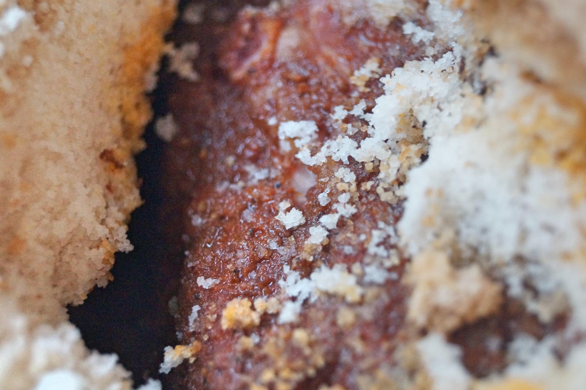Pulled Pork Gasgrill 4 Stunden : Pulled pork als fast food geht das