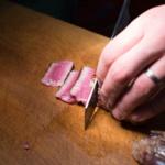 OTTO Gourmet - Internorga 2017