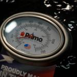 spoga 2017 - Primo Grill Gas Kamado