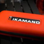 spoga 2017 - KamadoJoe iKamand