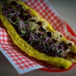 Hot Dog - the German Classic (Eatventure)