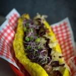 Hot Dog - the German Classic (Eatventure)