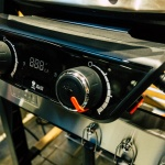 Weber PULSE 1000 und 2000 - Launch Event