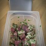 Bratwurst selber machen - Anleitung und Rezepte