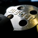 Weber Master-Touch Premium GBS E-5770
