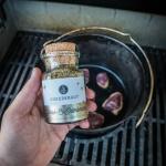 Ankerkraut Gänse- und Entenbraten Gewürz