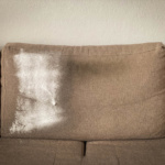 FUSL als Reiniger für Textilien