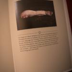 Neue Cuts vom Rind - Rezension zum Buch von Christoph Grabowski
