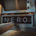NERO - Der Pizzaofen von Burnhard (unboxing)