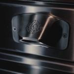 Der neue Grill von Burnhard - EARL aus der Royal Serie